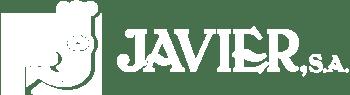 Logotipo Javier