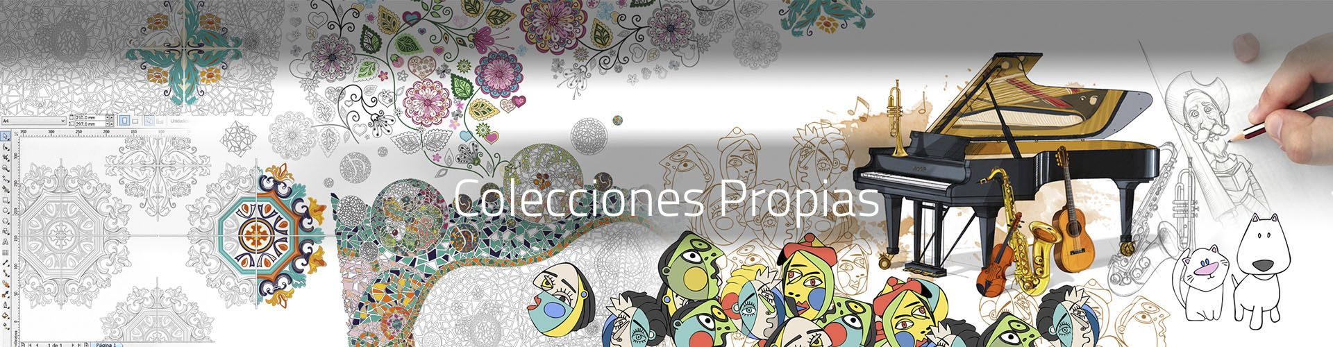 Cabecera Propias