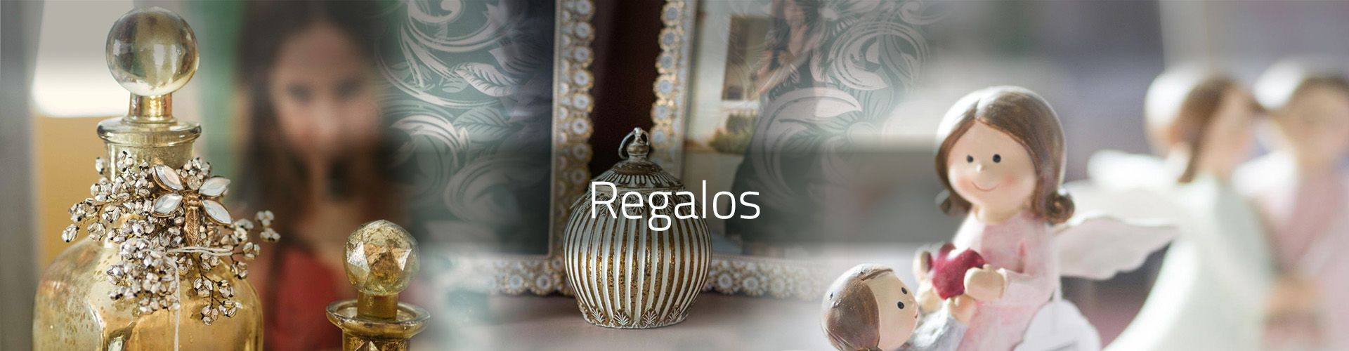 Cabecera Regalos