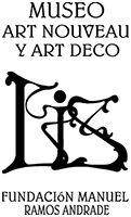 Logotipo Casa Lis