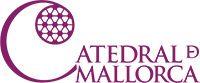Logotipo Catedral Mallorca