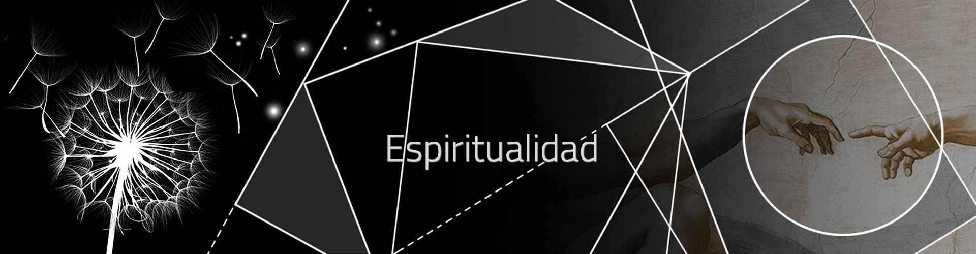 Cabecera Espiritualidad