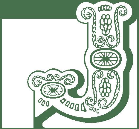 Almacenes JAVIER SA